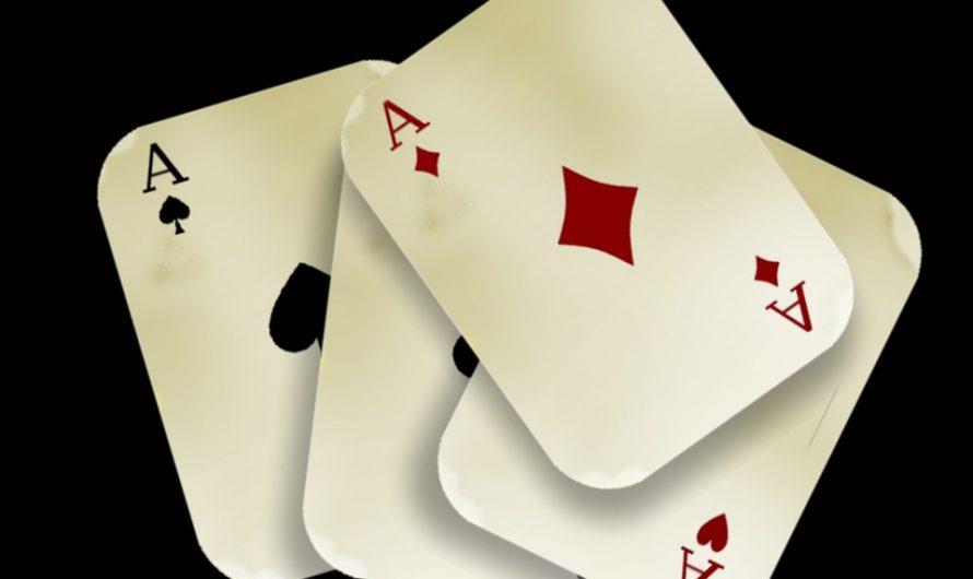 Trik Jitu Memainkan Judi Idn Poker Online