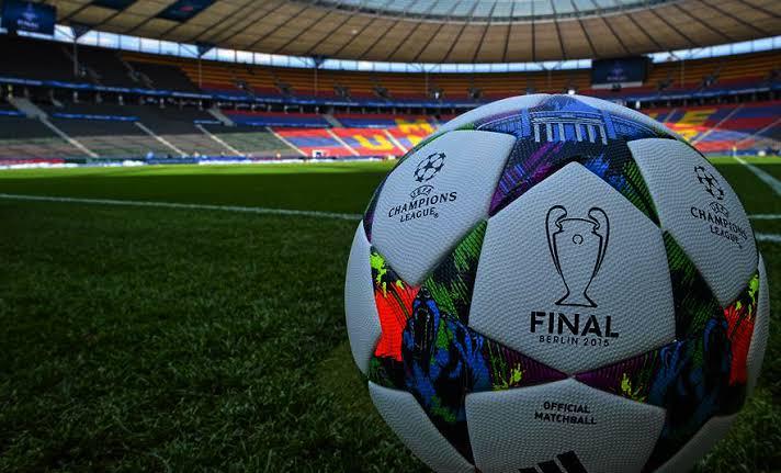 Judi Bola Online, Sarana Mendukung Tim Favorit yang Menguntungkan