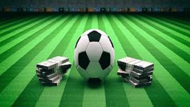 Langkah Bermain Judi Bola Online Melalui Situs Terbaik