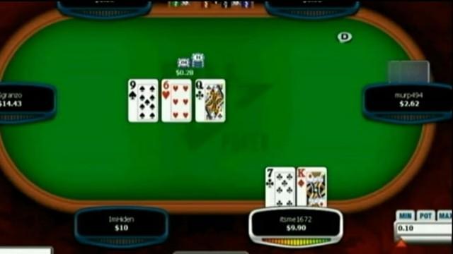 Persyaratan untuk Membuat Game Akun Game Poker QQ Money Asli