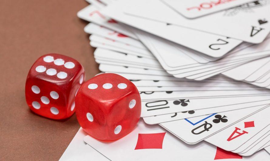 Cara Mendaftar di Agen Poker Online Pilihan Mest
