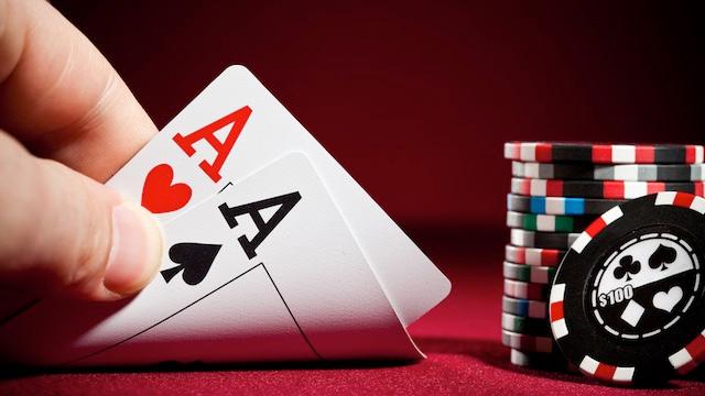 Tips efektif memenangkan QQ Domino di situs daftar poker online