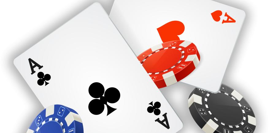 Cara mendaftarkan game taruhan poker android poker