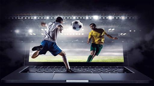 Keuntungan dari situs game online bet88 online dan cara mengaksesnya